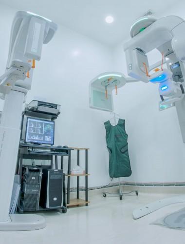 Digital Imaging and Diagnosis