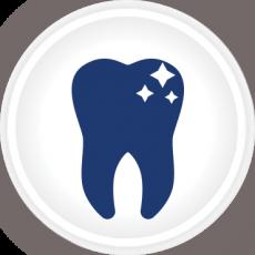 Dental Implant Philippines Best Dentists Clinic Manila
